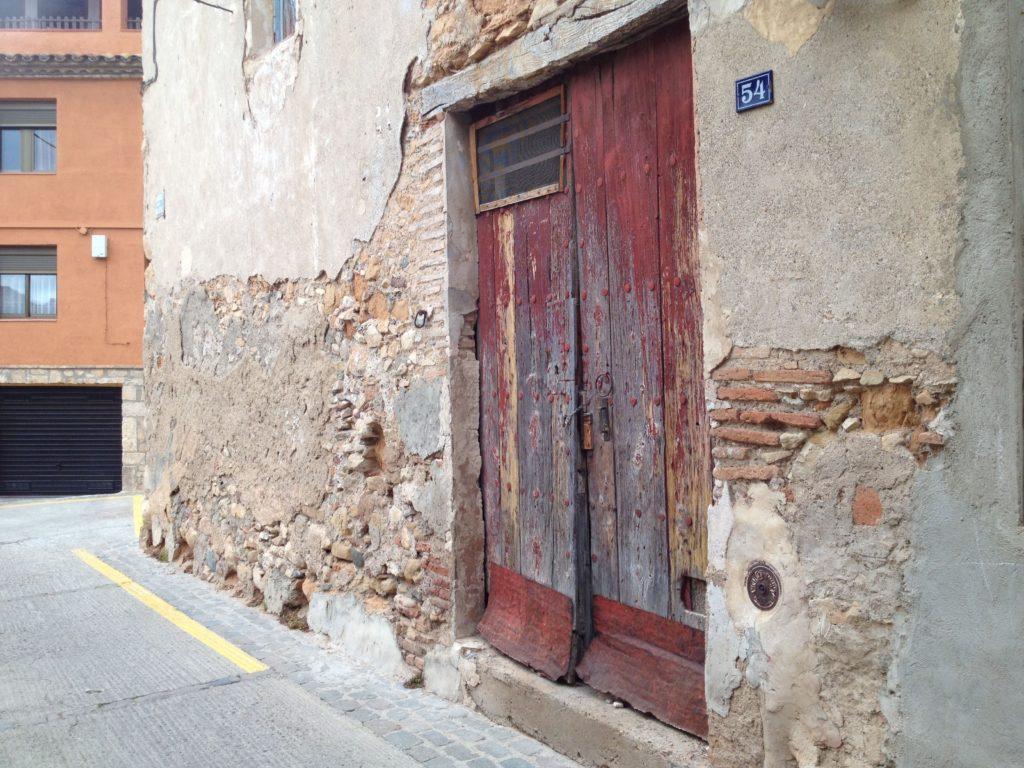 Como puedo quitar la humedad de las paredes y suelos de - Humedad por condensacion en paredes ...