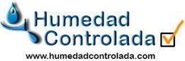 Soluciones a la Humedad de Capilaridad y Condensación
