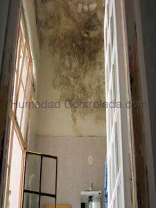 Problemas de humedad y ahora que soluciones garantizadas - Problemas de condensacion ...